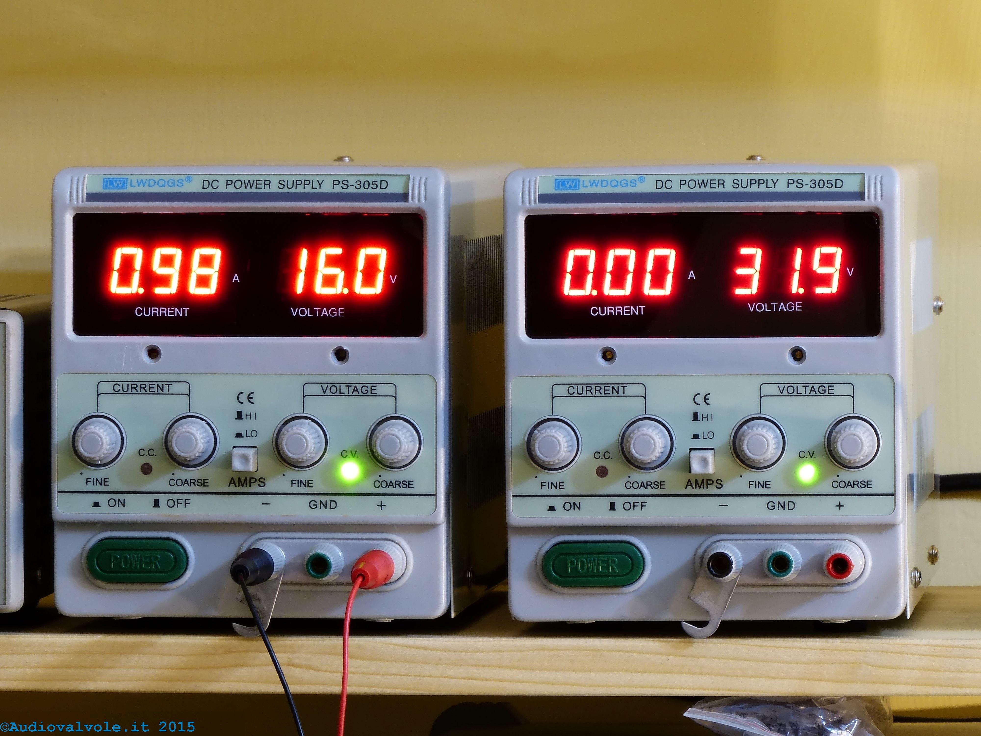 Schema Elettrico Alimentatore : Urmet alimentatore citofonico doppio generatore di nota per